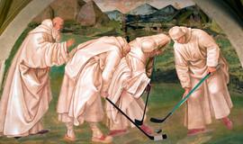 monks hockey 5.jpg