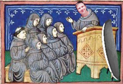 Augustine Preaching to Monks.jpg