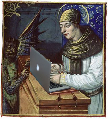 monk.laptop.jpg