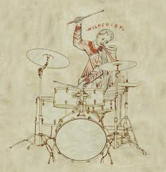 12 drummer monk.jpg