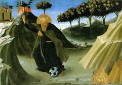 monk soccer.jpg