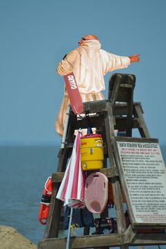 monk lifeguard2.jpg