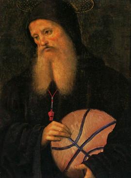 St Benedict bballref.jpg