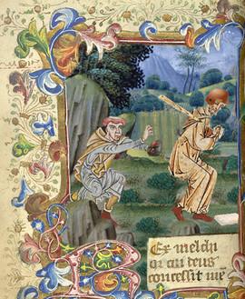 monks play baseball.jpg