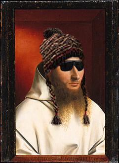 monk cap p 88.jpg