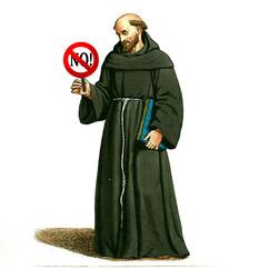 monk no sign  p112.jpg