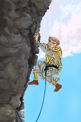 rock wall monk climber (1) copy.jpg