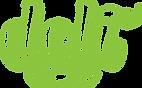 logo deli.png