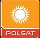 polsat_card.png