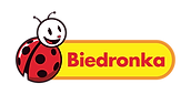 Bieronka-logo_no_claim.png