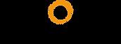 epoka logo bez tła.png