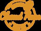 Chaud Pain logo w kolorze_bez tła.png