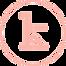 k_odkuchni_logo_skr%C3%83%C2%B3t_edited.