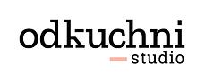 od_kuchni_studio_białe_tło.png