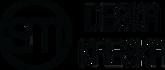 deska i kreska logo pion z kołem.png