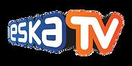 Logo_Eska_TV.png