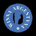 logo winna argentyna.png