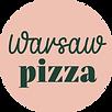 Warsaw_Pizza_logo_różowe.png