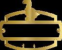 Złota Gęś_logo_czarne.png
