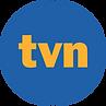 1340px-TVN_logo.svg.png