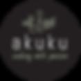 logo_akuku_bez_tła.png