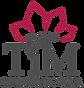 TiM_logo_2016.prop_300x.5af4495624.png