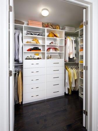 His-hers-closet-organizer