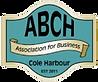 ABCH_Logo.png