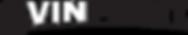 vinprint_logo_new_notag.png