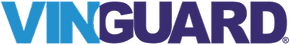 VINGUARD_New_Logo_SMALL.png