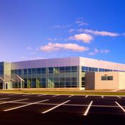 Cobequid Health Center