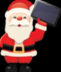 Santa_Booking.png
