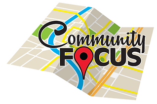 Community_Focus_Logo.png