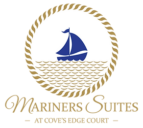 Mariners_Suites_Logo_Gold.png
