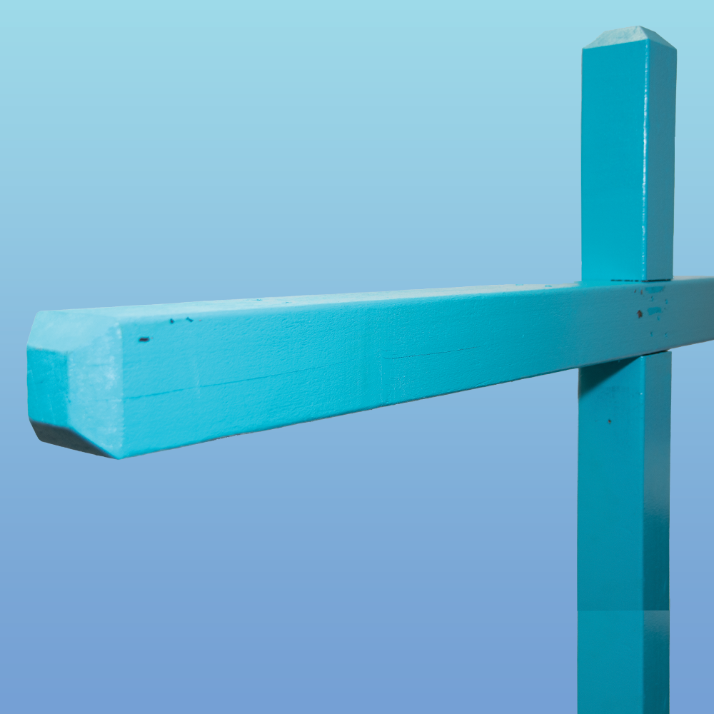 Sign Post Install