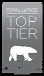 RLP-TopTier-Member_2019-EN-RGB.png