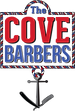 The-Cove-Barbers-Vert.png