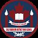 CDHS-School-Logo-Emblem.png