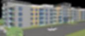 Mariner_Suites_Building_Elevation.png