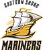 Eastern-Shore-Mariners.png