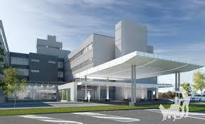 Dartmouth General Hospital