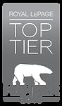 RLP-TopTier-Member_2018-EN-CMYK.png