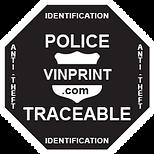 Stop_Sign_VINPrint_com_1.png