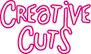 Creative_Cuts.png
