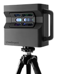 Matterport_Pro2-isolated-tripod.png