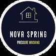 Nova-Spring-Logo-Small.png
