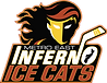 Inferno-Ice-Cats.png