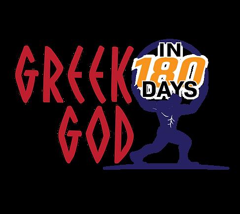 GG-Logo-Concept-8.png