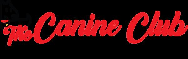 Canine-Club-Logo.png