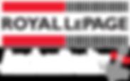 ANC_New_Logo_w_RLP_White.png
